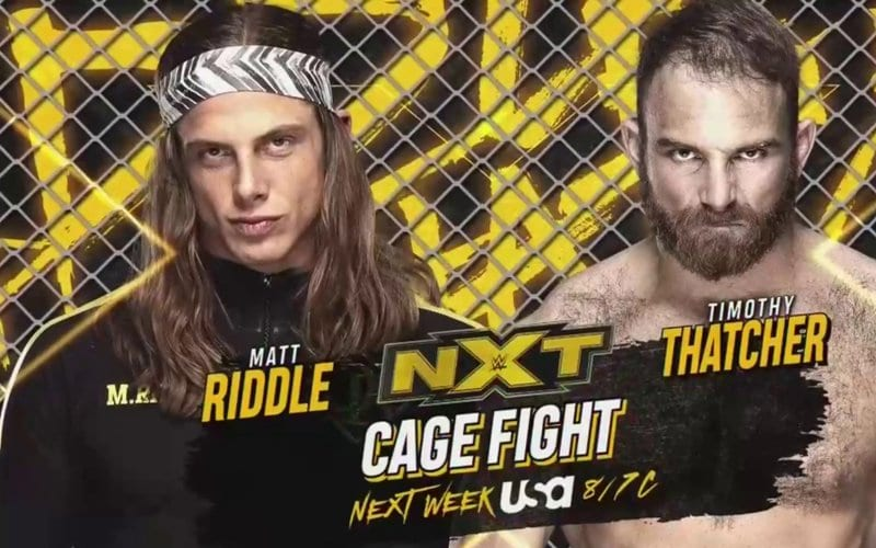 thatcher-riddle-cage
