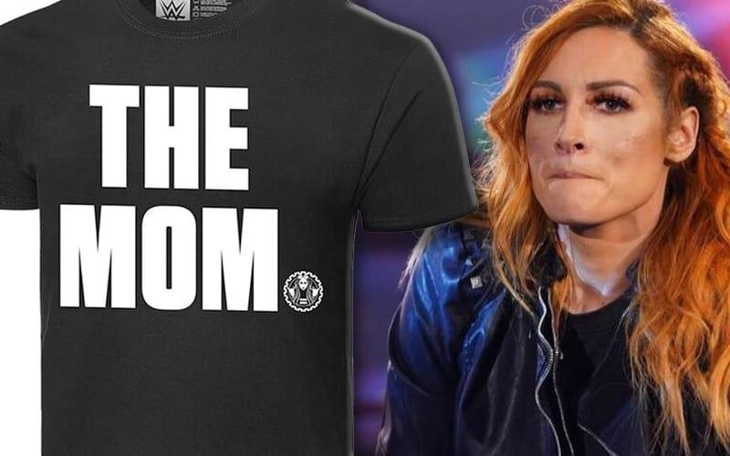the-mom-becky-lynch-shirt