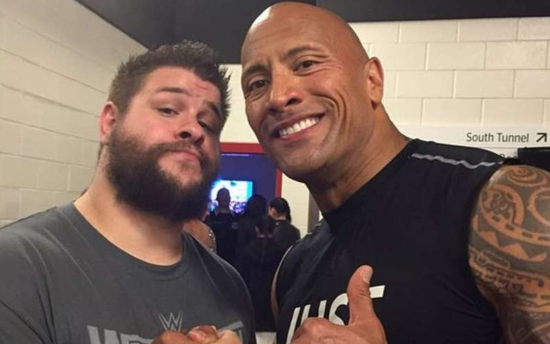 the-rock-kevin-owens