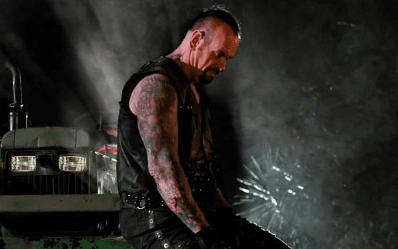 the-undertaker-8