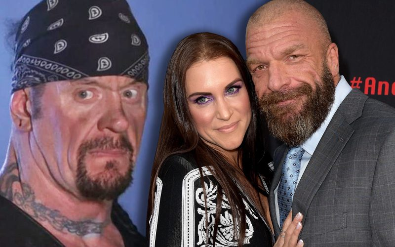 the-undertaker-triple-h-stephanie-mcmahon88