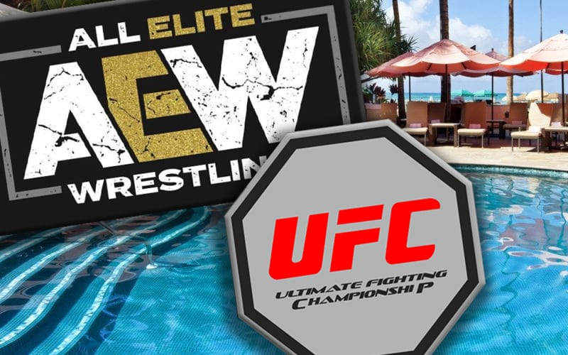 ufc-aew-florida-pool