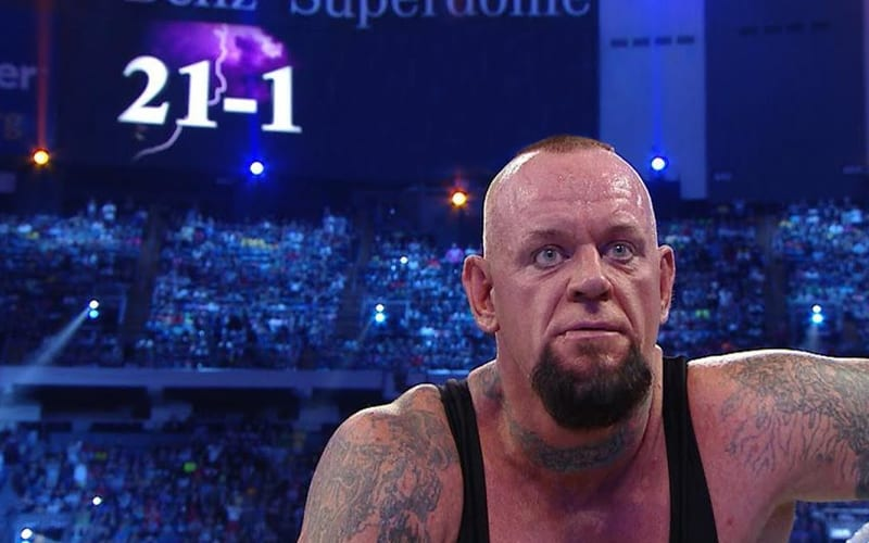 undertaker-21-1