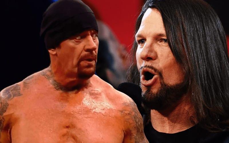 undertaker-aj-styles