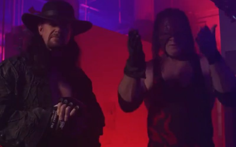 undertaker-kane