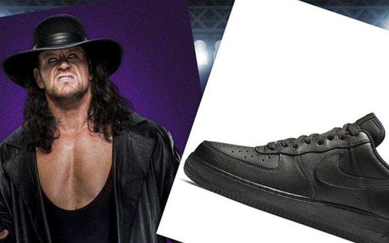 undertaker-sneaker