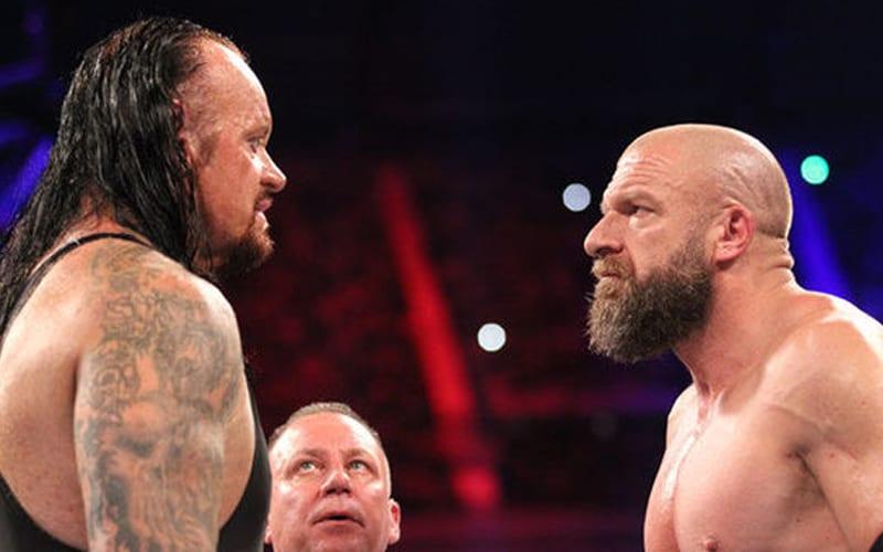 undertaker-triple-h