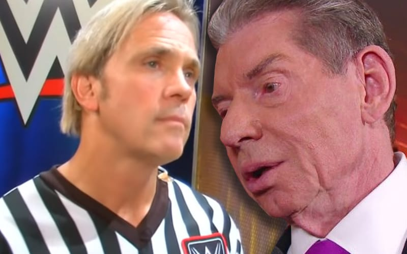 vince-mcamhon-referees