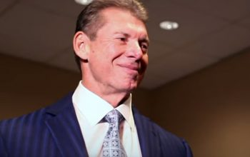 Vince McMahon's Current Favorite WWE Superstars Revealed