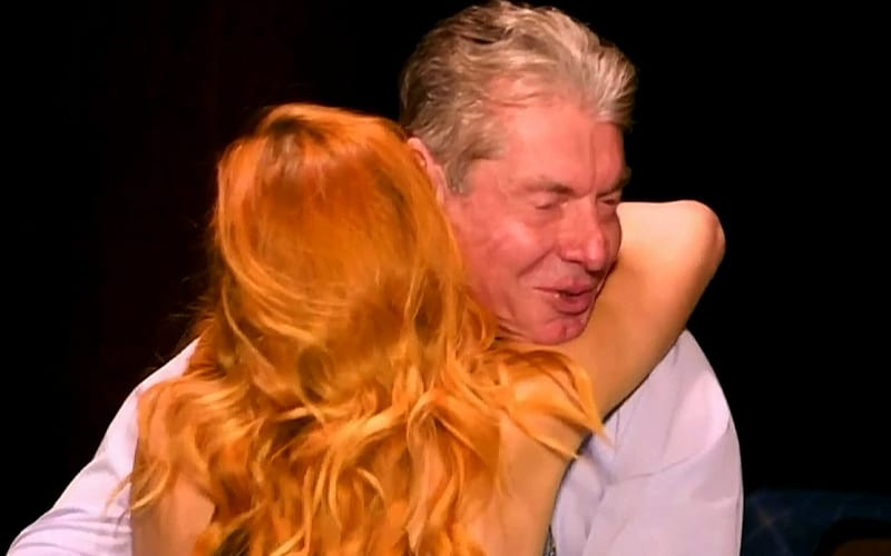 vince-mcmahon-becky-lynch-848