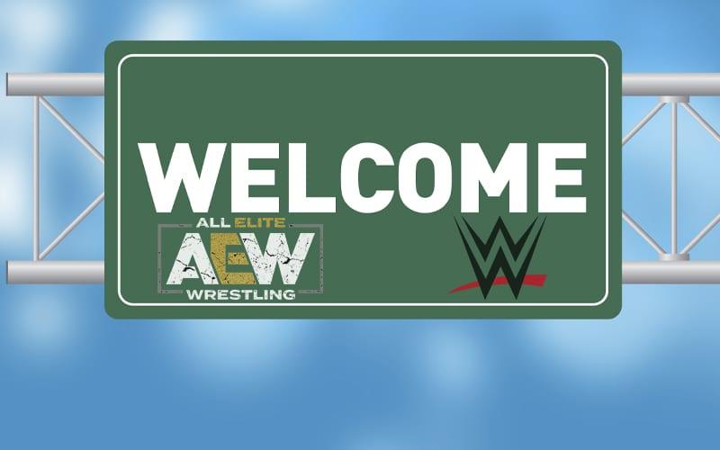 welcome-aew-wwe-3