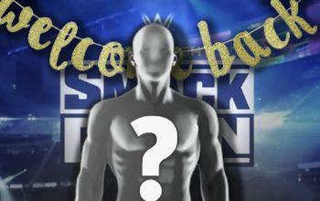 welcome-back-return-smackdown-spoiler