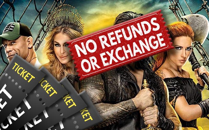 wrestlemania-tickets-refund