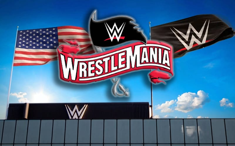 wrestlemania-wwe-hq