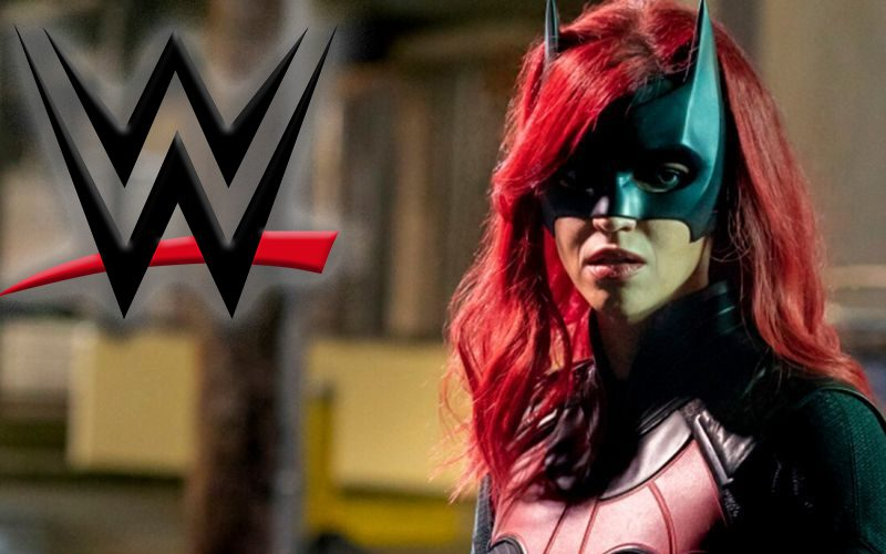 wwe-batwoman