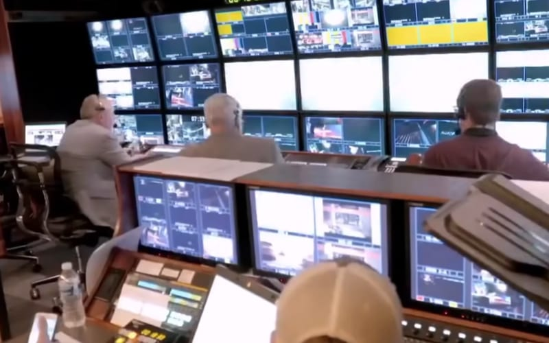 wwe-production-control-room