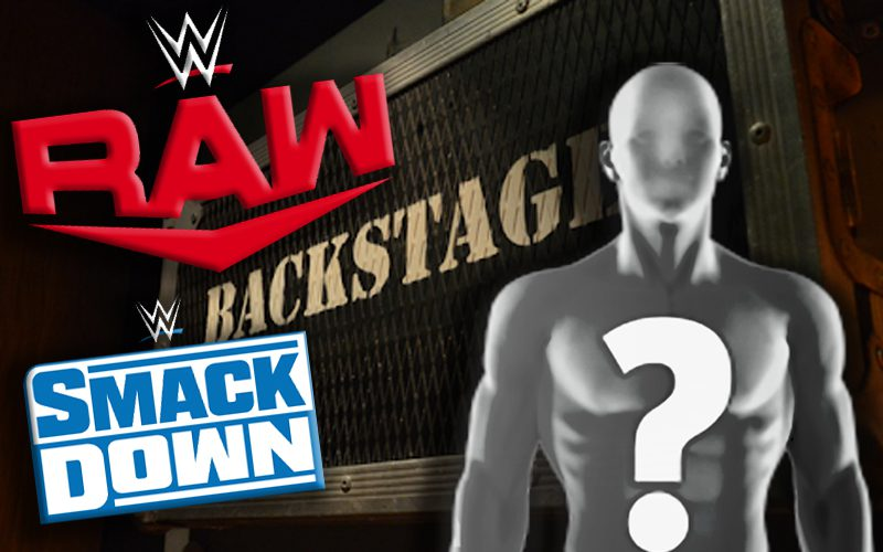 wwe-raw-smackdown-spoiler-backstage-8