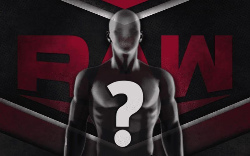 wwe-raw-spoiler-44