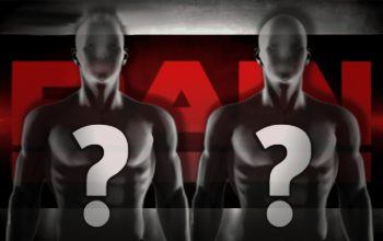 Segment Revealed For WWE RAW Next Week