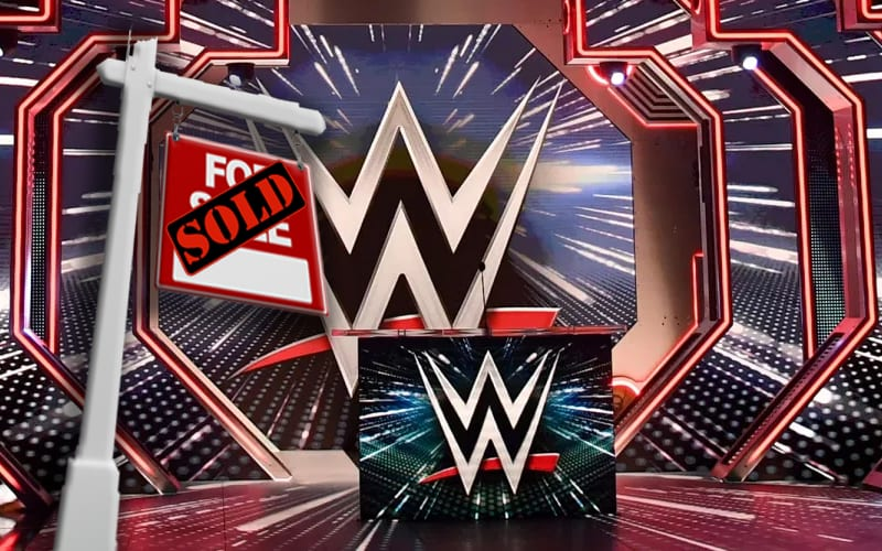 wwe-sold-sign