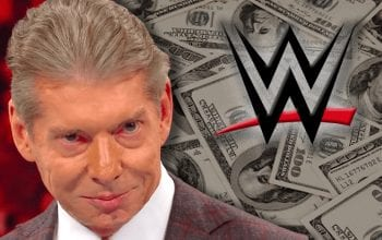 WWE Taking More Cost-Cutting Measures
