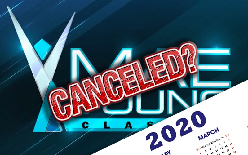 2020-mae-youn-classic-cancelled