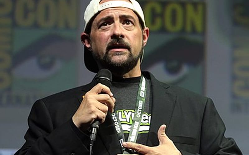 Kevin-Smith-Not-Happy