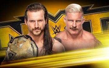 NXT 6-10-20