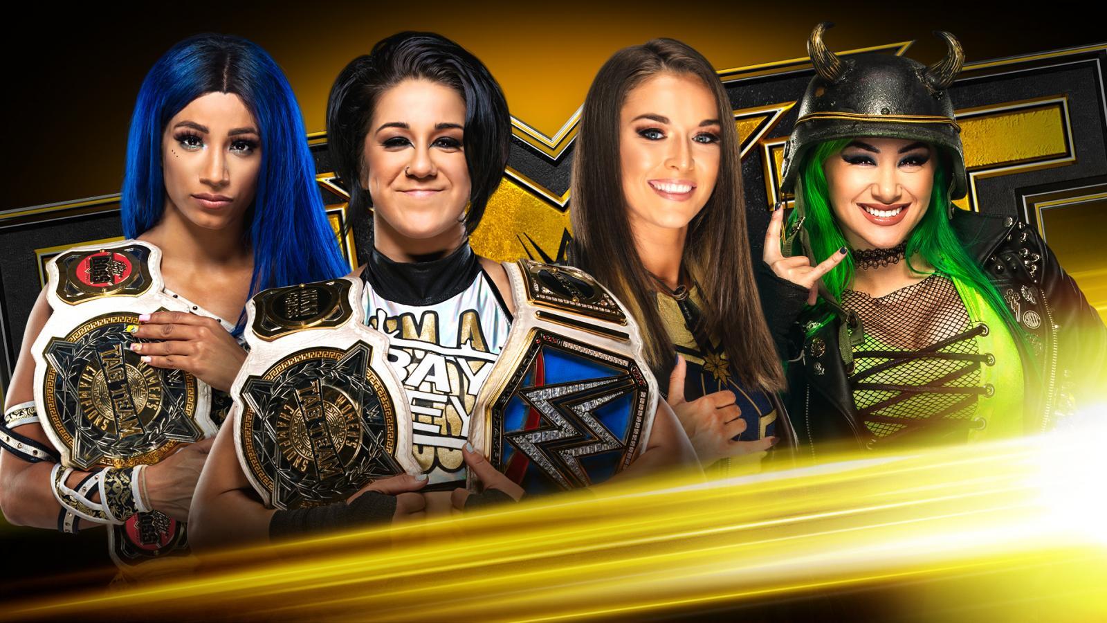 NXT 6-17-20