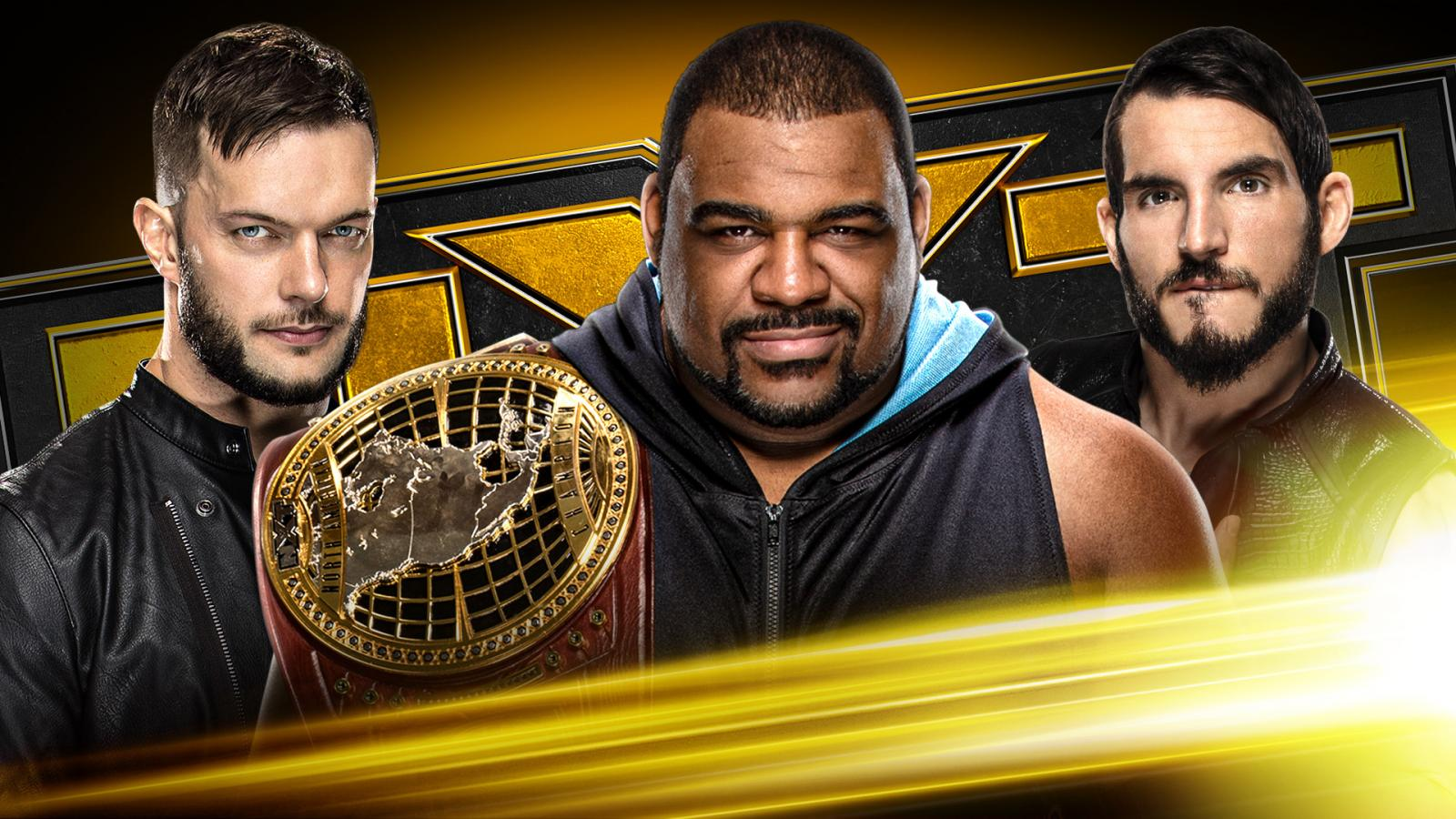 NXT 6-24-20