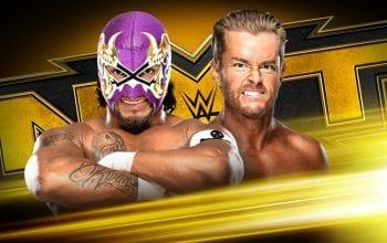 NXT 6-3-20