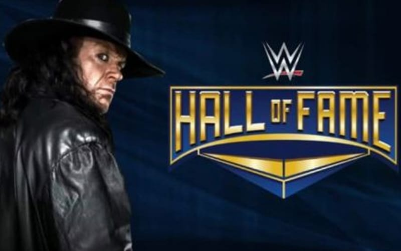 Undertaker-WWE-Hall-of-Fame