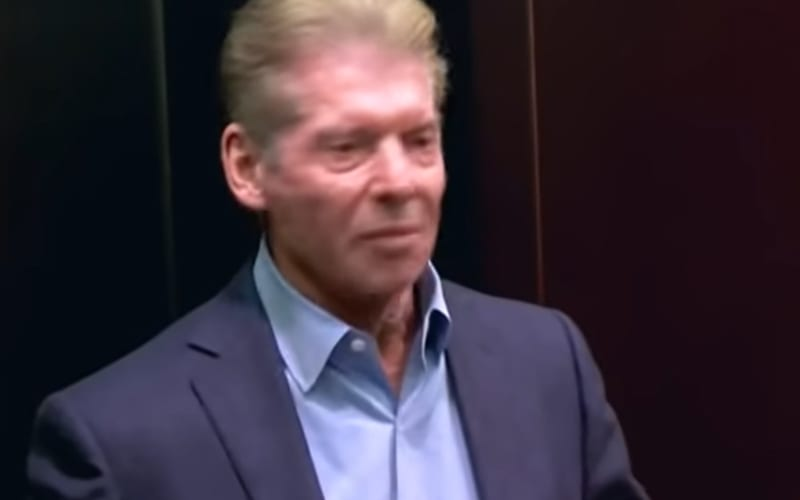 Vince-McMahon-Not-impressed