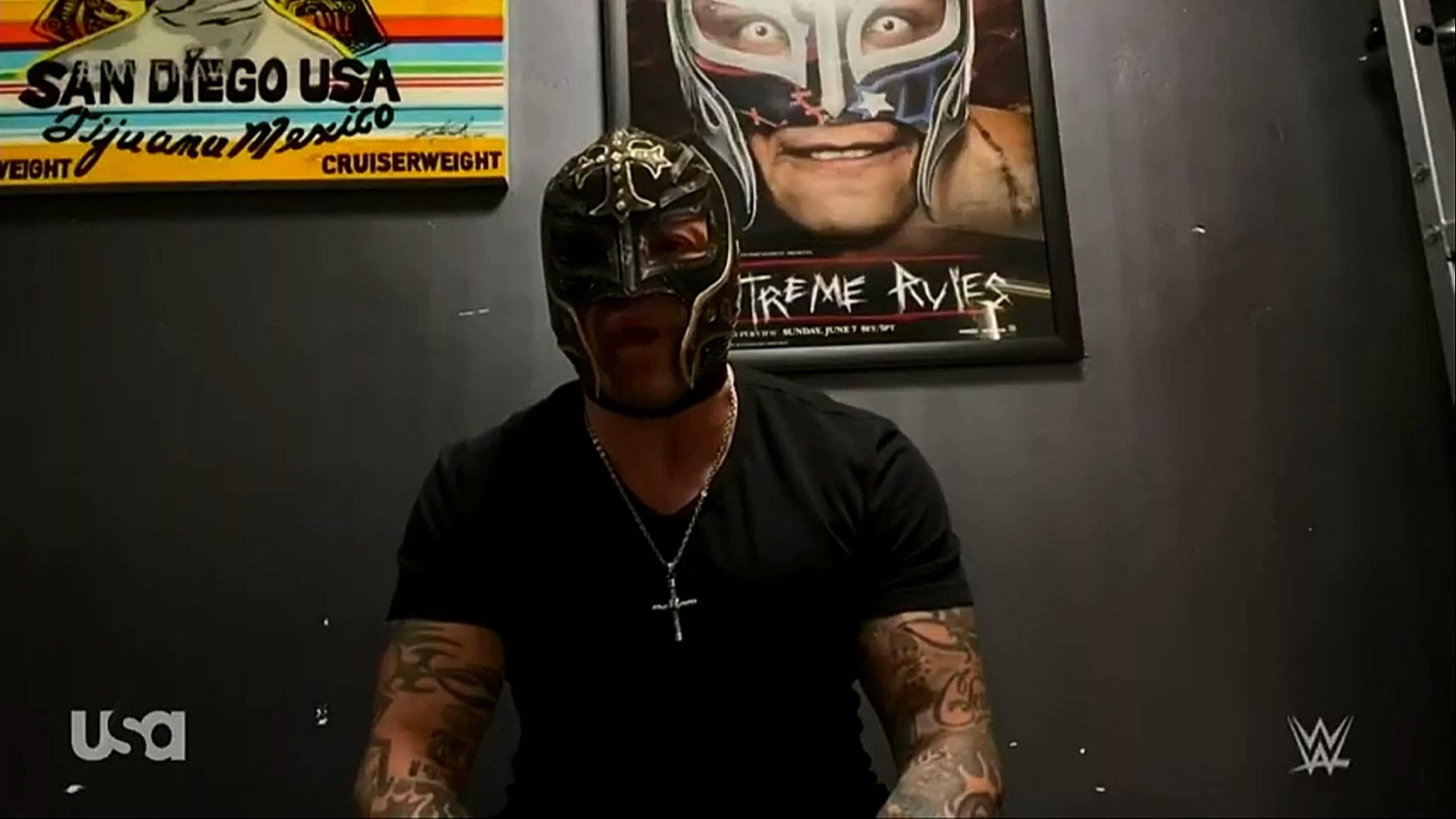WWE59807