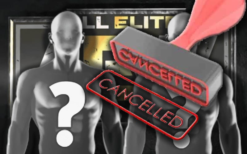 aew-dynamite-spoilers-cancelled