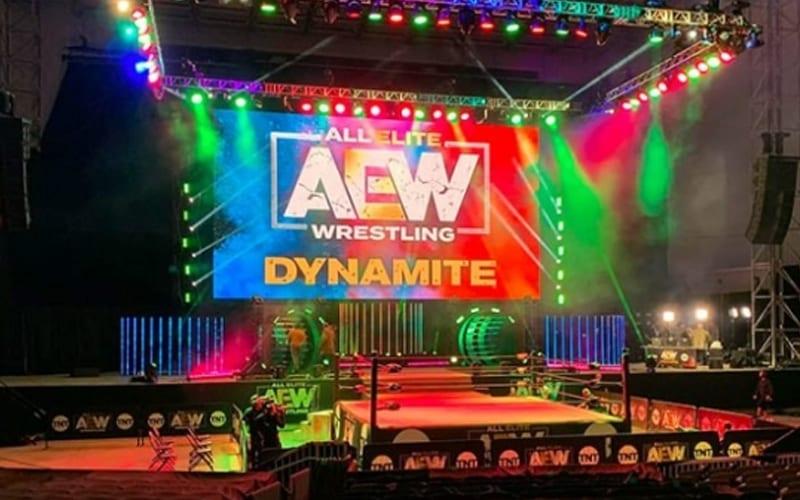 aew-dynamite-stage-48