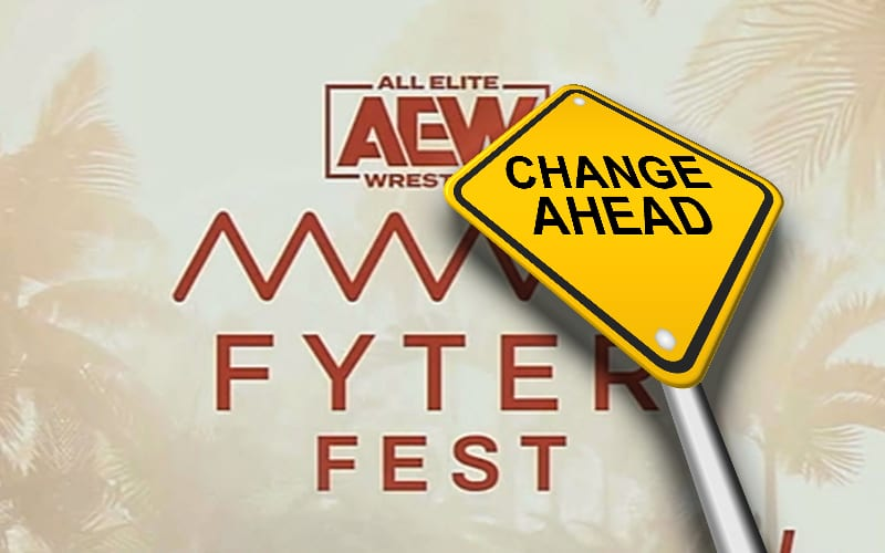 aew-fyter-fest-change-sign