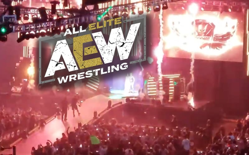 aew-live-crowd-48