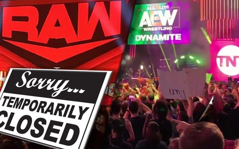 aew-raw-closed