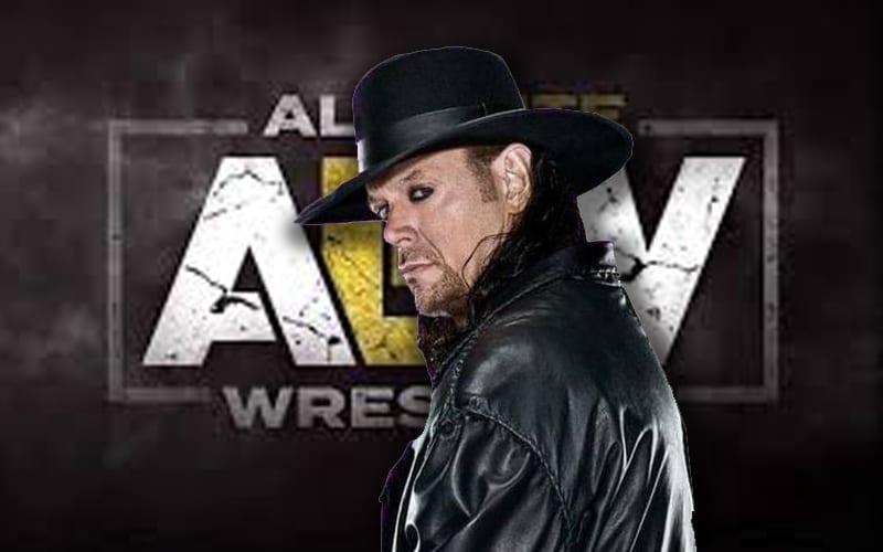aew-undertaker-8