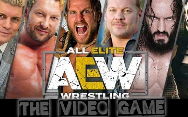 aew-video-game-4