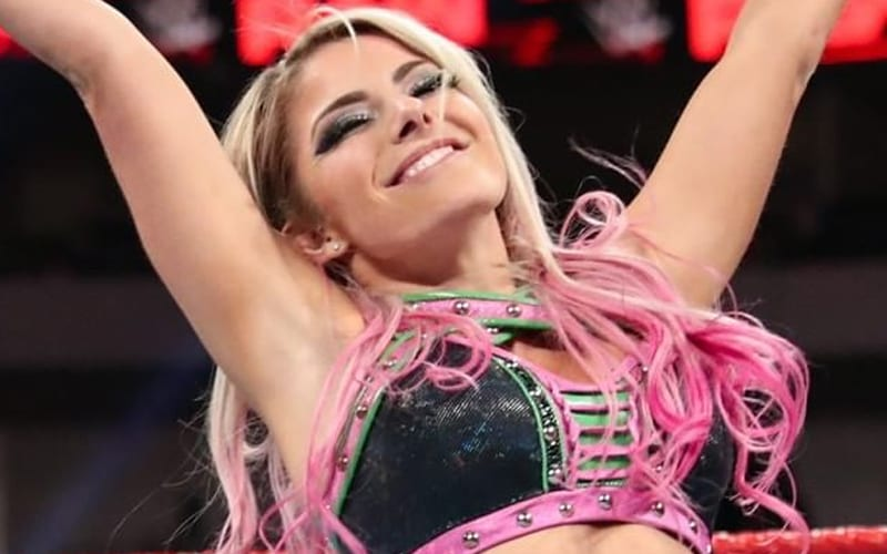alexa-bliss-8848