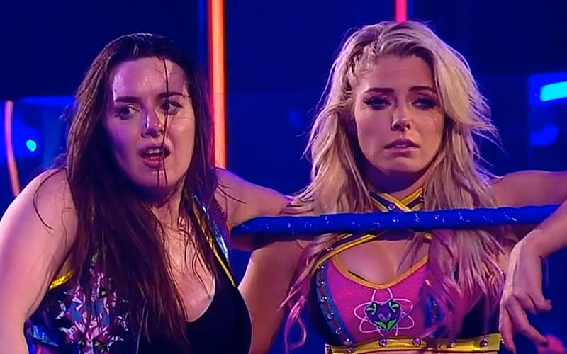 alexa-bliss-nikki-cross-sad