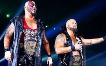 anderson-gallows-bullet-club