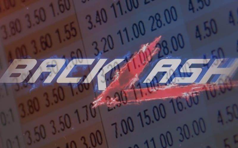 backlash-betting-odds-4
