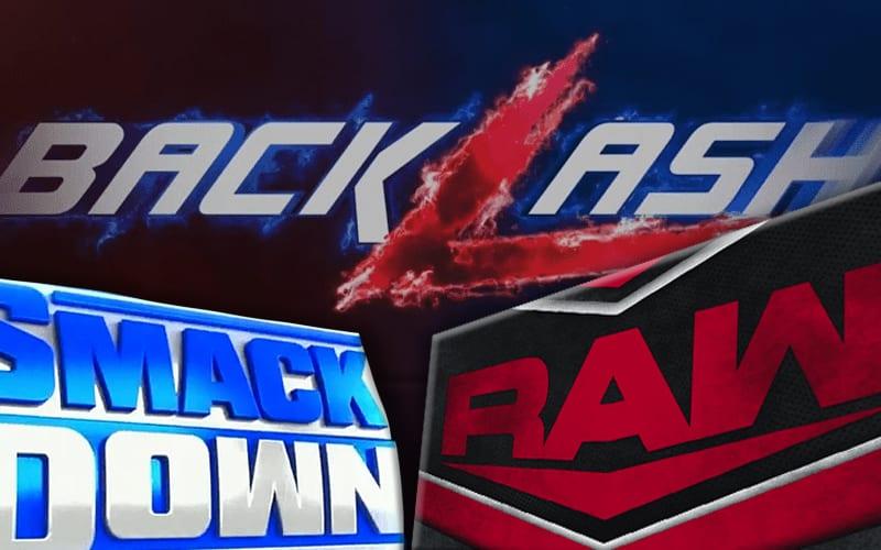 backlash-raw-smackdown