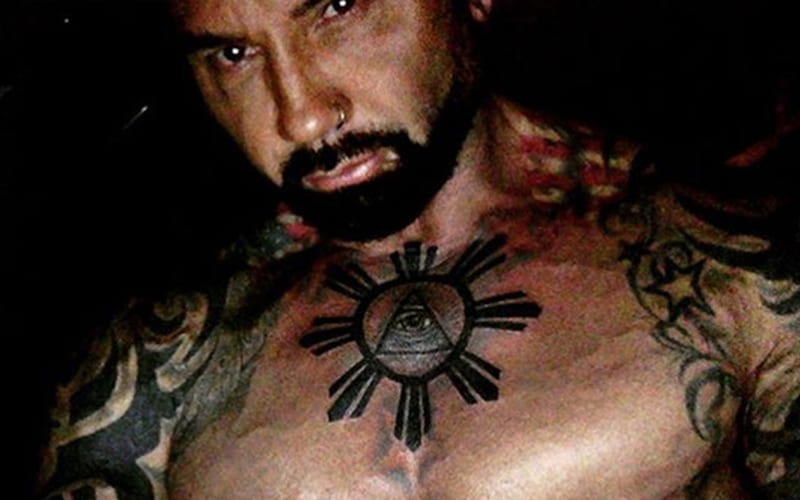 batista-8448-tattoos-4