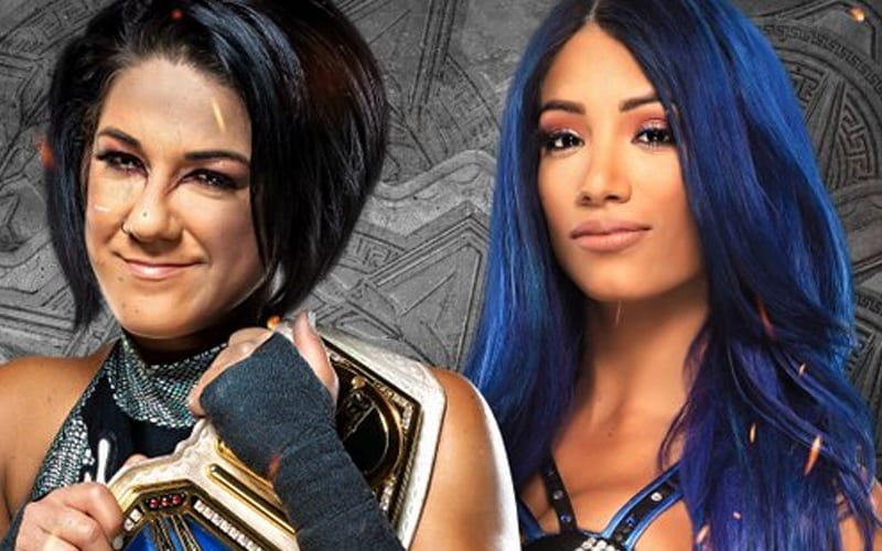 bayley-banks