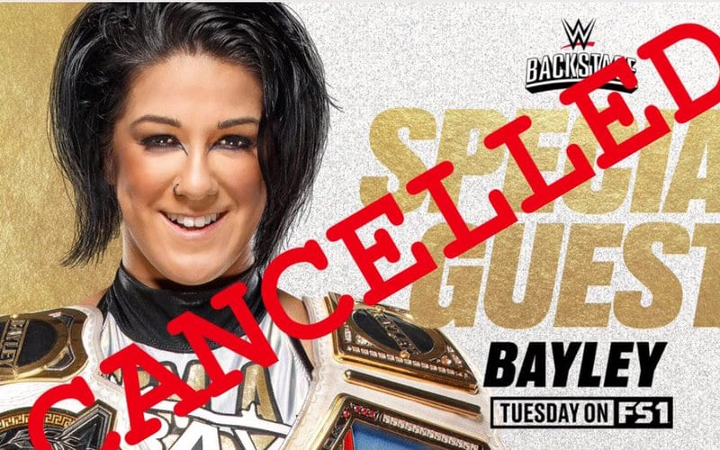 bayley-cancelled-842