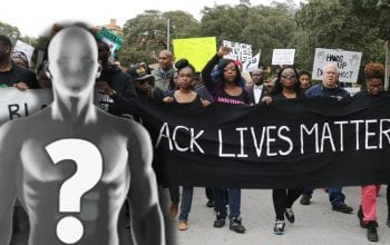 Facebook Post Surfaces Showing WWE Superstar Calling Black Lives Matter 'Garbage'